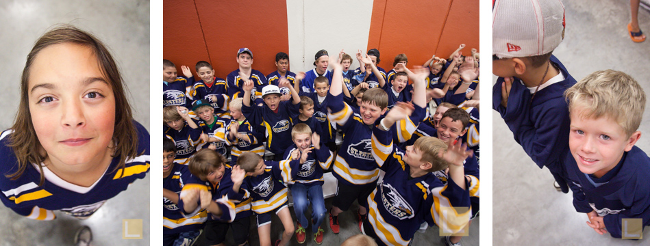 St Peters Spirit