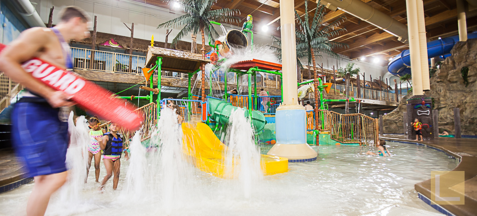 Best Family Vacation Ever Edgewater At Duluth Resort Waterpark Mn Ing Hotel